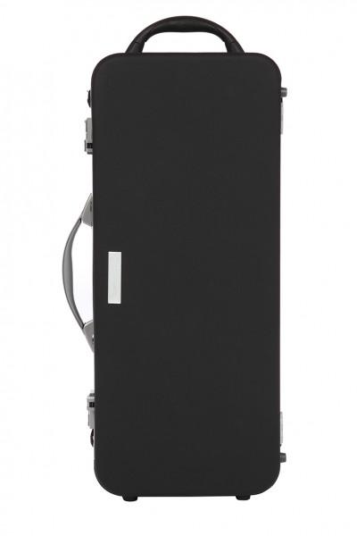 BAM ET3133XLN L´Étoile Fagott Bassoon, black