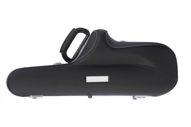 BAM ET4011SN Cabine L´Etoile Alto Sax, black