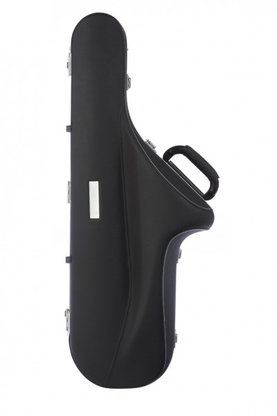 BAM ET4012SN Cabine L´Etoile Tenor Sax, black