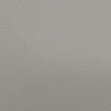 BAM ET2200XLG Hightech L'Etoile Contoured Viola (bis 43cm) Etui, Mud Grey