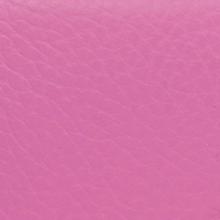 BAM ET2200XLRO Hightech L'Etoile Contoured Viola (bis 43cm) Etui, Pink