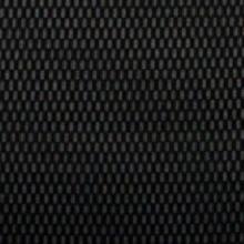 "BAM 8006XLC Hightech Archtop 17"" Guitar Case, Carbon"