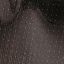 BAM 3129XLLB HIGHTECH Compact Oboen Etui, Schwarz - Lazure