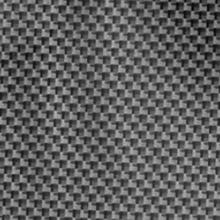BAM 3129XLSC HIGHTECH Compact Oboen Etui, Silber - Carbon