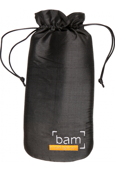 BAM-MP-0033 Mouthpiece Pouch for BB / Clarinet / Tenor, Alto, Soprano Sax