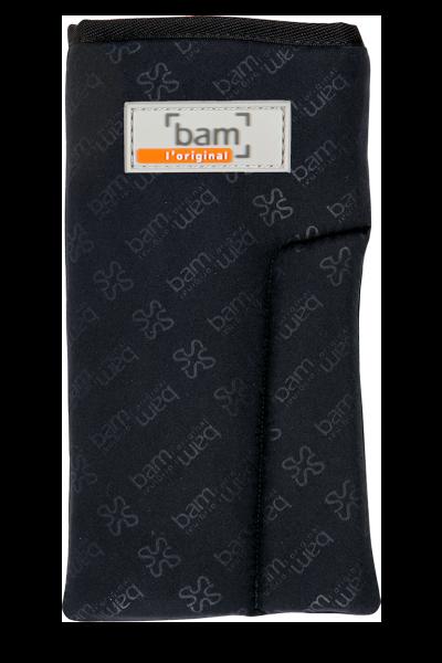 BAM-NP-0029 Nackentasche für Alto & Tenor Sax