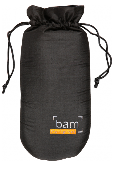 BAM-MP-0041 Neck Pouch for Tenor Sax