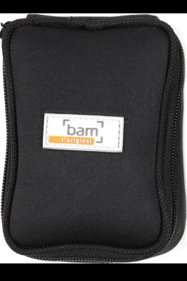 BAM-MP-0036 Mundstücktasche für Tenorsaxophon